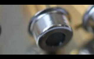 半导体气体传感器结构特征和工作原理