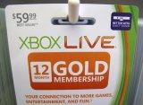 微软取消了在线Xbox游戏的主要功能之一