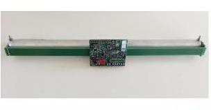 笑气N2O传感器应用案例解析