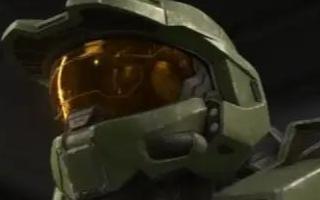 Spencer在Xbox Wire博客文章中發表了一個重磅炸彈