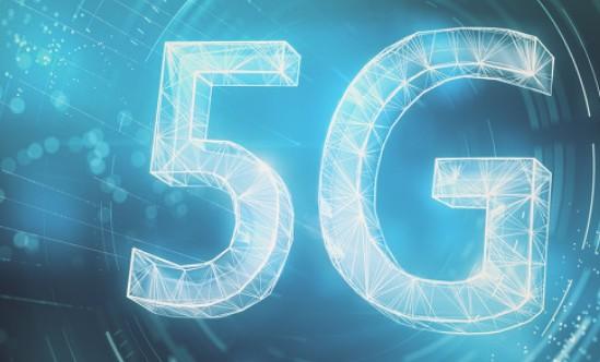 5G承载网对光纤光缆的三大新要求