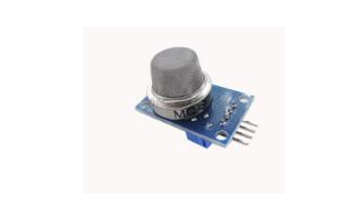 如何衡量气体传感器的品质指标