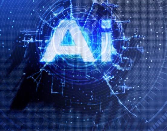 人工智能成為產業升級進化的重要引領力量之一