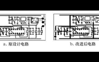 射頻電路印制電路板的抗干擾設計,實際解決辦法有哪些