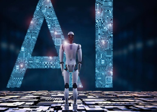 分析5G、AI技术与智能制造融合的发展趋势