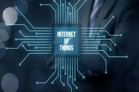 互联网应用蓬勃发展,让卫星服务出现了商业新机