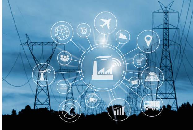 人工智能及数字化技术对能源效率的提升方法