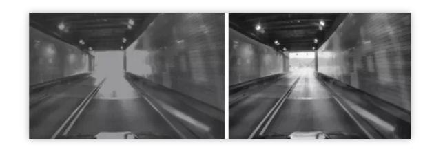 一台汽车配15个摄像头,百亿美元市场遭CIS芯片厂商抢夺!