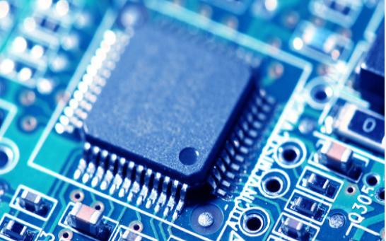 經常會碰到那些電磁兼容EMC問題應該如何解決