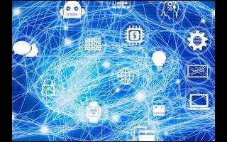 玖富集團:加快發展人工智能贏得全球科技競爭主權