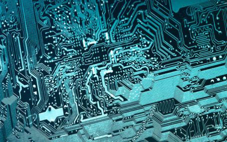 使用51单片机实现直流电机PID调速系统的详细资料说明