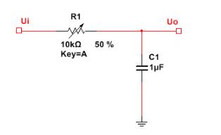 淺談0-180度移相電路設計案例