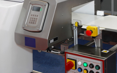 手机壳气密性检测设备的工作原理以及应用
