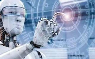 人工智能市场的新研究预测