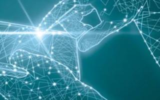 人工智能与传感器产业链保持较快增长