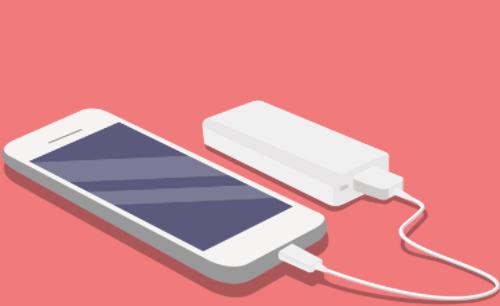 紫米推ζ出无线充电宝,首款国内通∏过MFI认证的移∩动电源
