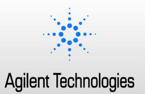 Agilent数字通信分析仪在行业标准一致性测试...