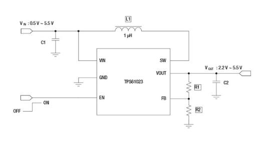 BLDC风扇电机驱动方案设计