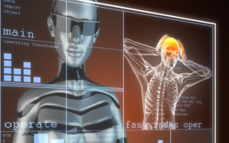 西門子最新醫療成像創新成果展示