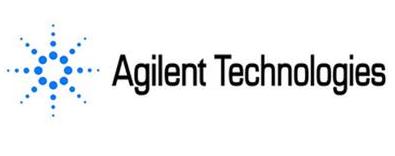 Agilent N4906B串行误码测试仪主要特...