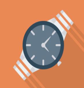 華米科技Amazfit App智能手表:新增健康年齡數據