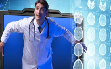 基于磁共振成像的心房颤动新疗法