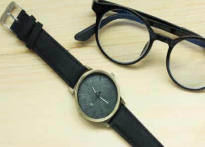 OPPO watch:首款搭載快充功能的手表,充電15分鐘46%電量