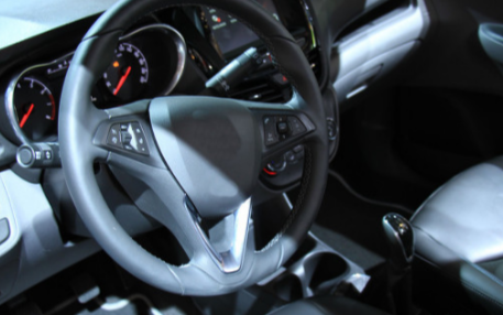 新能源汽車三電聯調仿真測試實驗室的方案特點
