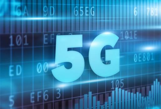 疫情结束后的半导体、5G及光通讯行业的发展机遇分...