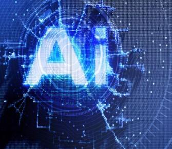 人工智能企業已經逐步從早期技術驅動階段向商業驅動發展