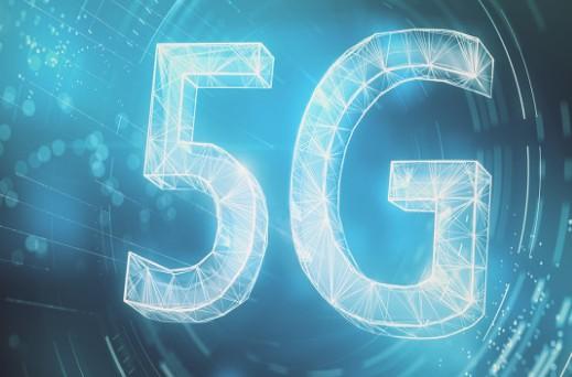 奥迪携手爱立信合作,推动5G技术在汽车生产领域的应用