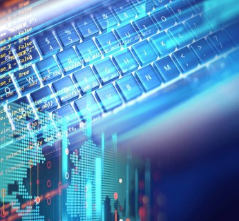 ERP和PLM軟件的協同是企業進行數字化轉型助推器