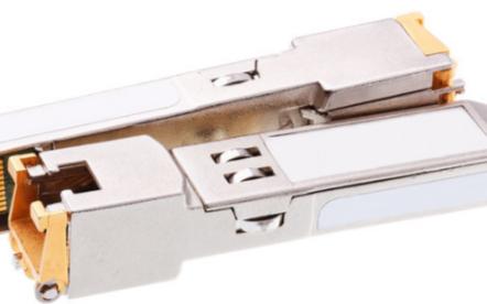 大電流彈片微針模組能夠滿足FPC連接器的測試需求