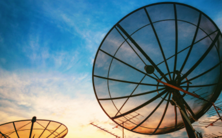 太赫兹波端信号的超短脉冲的检测方法