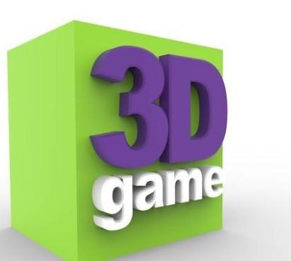 复合3D打印机与传统打印机相比有何不同?