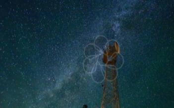 真空电子学对太赫兹辐射源的发展及作用