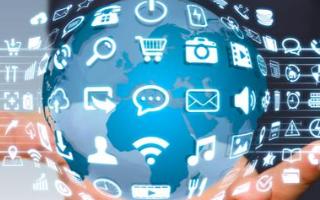2020世界人工智能大會將采用線上活動為主的形式舉辦