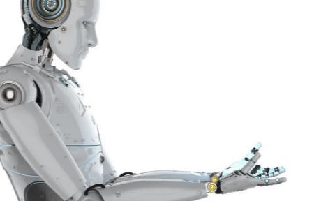 机器人智能管家上线,为客户提供智能化的服务