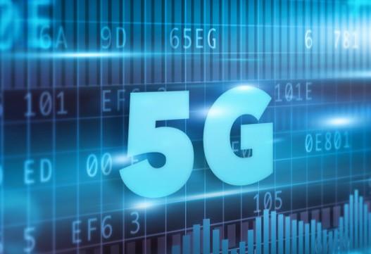 诺基亚推出5G SA商用无线专网,推动企业5G生态系统的增长