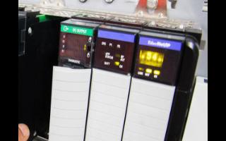 如何實現PLC控制系統的抗干擾措施