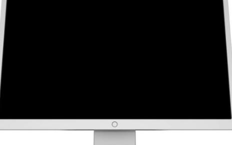 led顯示屏帶來了很多便利,它有什么缺點嗎