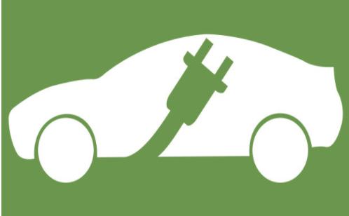 五菱宏光MINI EV:纯电动汽车,家用220V...