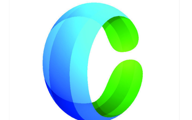 Effective C++改善程序与设计的55个具体做法第三版电子书