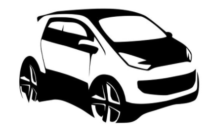 比亚迪的宋PLUS车即将上市,搭载刀片电池和全新弗迪系发动机
