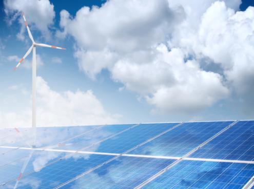 疫情沖擊,印度能否把握機會加快本土太陽能產業鏈的建立升級?