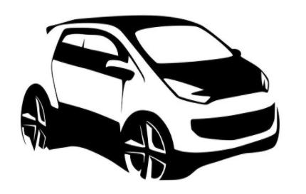 新基建的充电桩建设加速,汽车产业将面临格局重构