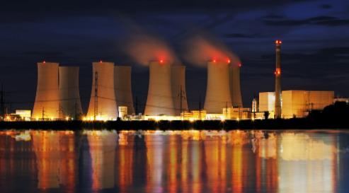 國務院:兩大電網合計降低用戶用電成本約540億元