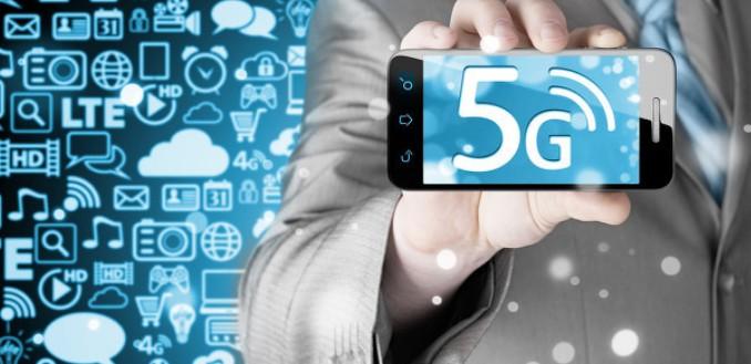 韓國5G用戶增長速度放緩的原因是什么?
