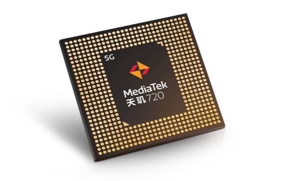 華為5G設備授權到期后,法國將不會續簽許可證;最新7nm 5G芯片天璣720發布…