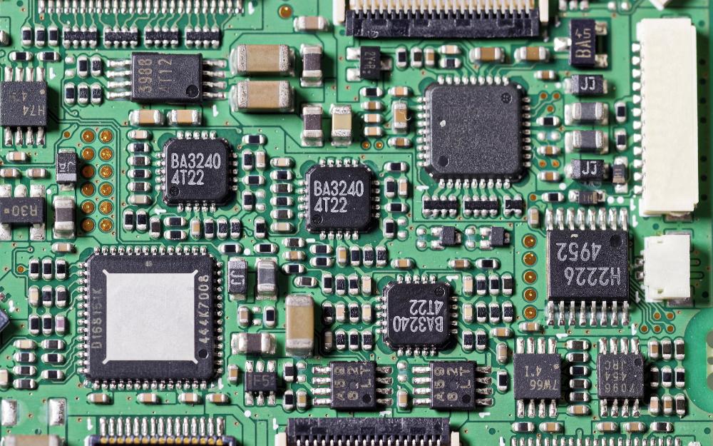 中国模拟芯片企业何时能直挂云帆济沧海?